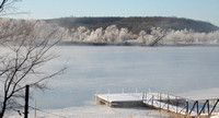 Lake of the Ozarks - Big Freeze 2