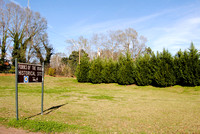 Natchez, MS - Forks Road Site