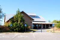 Wichita, KS - Old Cowtown Museum