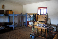 Fort Snelling, MN - Married Quarters