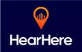 HearHere