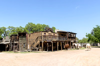 Boerne, TX - Enchanted Springs Ranch - 3
