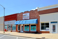 Haven, KS - Business Buildings - 2
