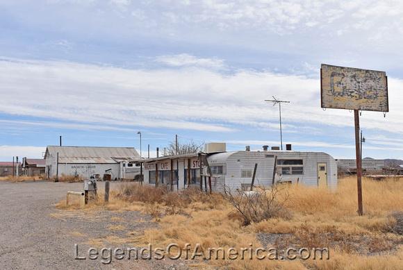 Hachita New Mexico