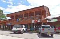 Angel Fire, NM - Shops