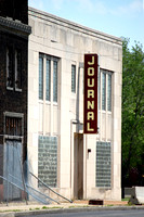 East St. Louis, IL - Journal Building