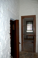 Fort Scott, KS - National Historic Site - Guard House