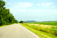 Doniphan Co, KS - Glacial Hills Scenic Byway