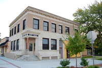 Baldwin, KS - City Hall