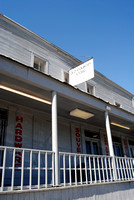 Lohrman, MS - Old Country Store Restaurant