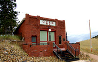 Cripple Creek, CO - Fire Department