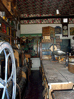Virginia City, MT - General Store - 2