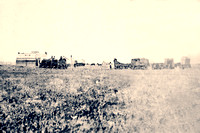 Wichita, KS - 1870