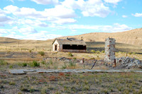 Southeast Wyoming