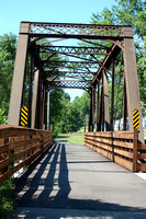 Lanesboro, MN - Bridge