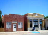 Mason City - Business Buildings
