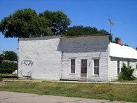 Mason City - Business Buildings - 2