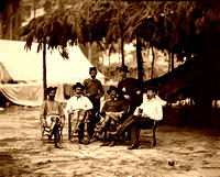 Army of the Potomac, 1864