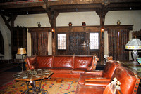 Scotty's Castle, CA - Great Hall - 2