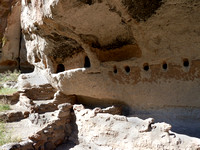 bandelier-national-monument-pd