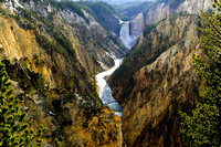 yellowstone-river-pd