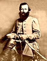 James Ewell Brown Stuart