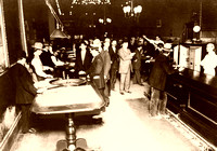 Reno, NV Gambling, 1910