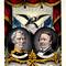Whig Banner, 1848