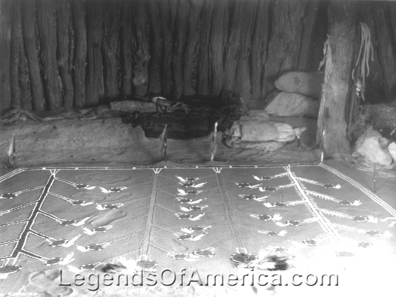 legends of america photo prints navajo