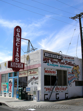 Image Result For The Kitchen Store Albuquerque