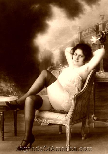 Eva nudesex Nude Photos