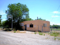 Algodones, NM - Grocery