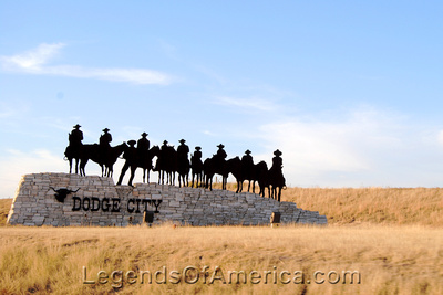 Legends Of America Photo Prints National Landmarks Amp Sites