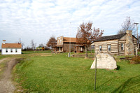 Buffallo, MO - Historical Park - 2