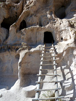 bandelier-national-monument-2-pd