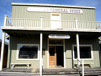 Fort Dodge, IA - Donahoe General Store
