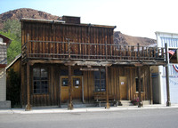 More Idaho Ghost Towns