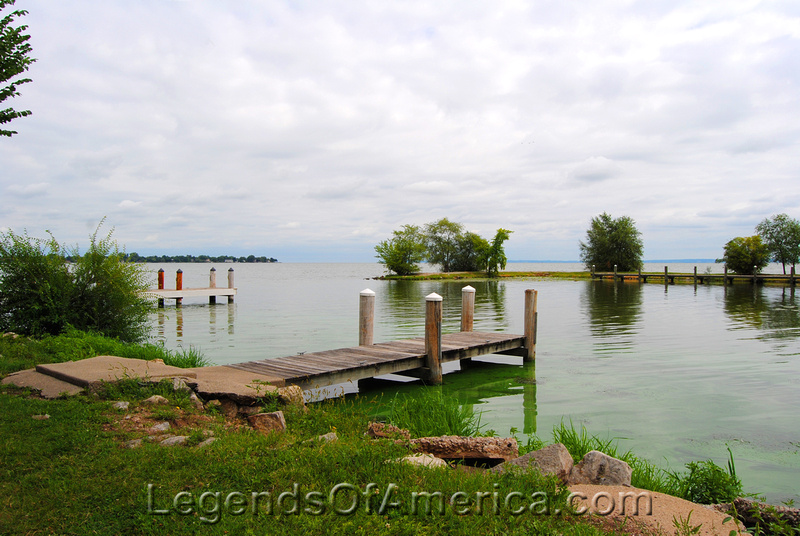 Legends Of America Photo Prints East Central Wisconsin From Fond Du Lac