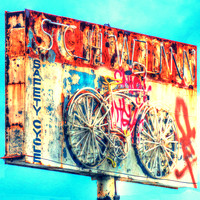 Hollywood, CA - Schwinn